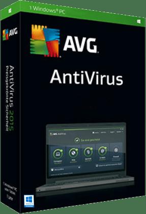 Mac Virus Removal >> AVG Antivirus - Superior Antivirus
