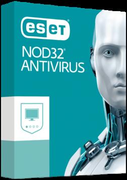 ESET-32-antivirus
