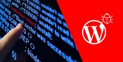 6 Ways To Protect WordPress Site From Virus