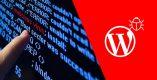 6 Ways To Protect WordPress Site From Virus