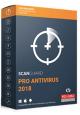 Scanguard Antivirus